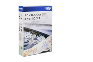Upgrade Kit do hafciarek PR1000 i PR1000e