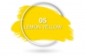 05_LEMON YELLOW.jpg