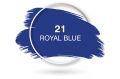 21-ROYAL BLUE.jpg