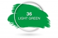 36_LIGHT GREEN.jpg