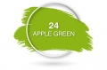 24_APPLE GREEN.jpg