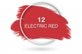 12_ELECTRIC RED.jpg
